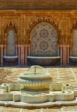 morocco-12_72x2000