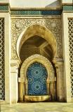 morocco-2_72x2000