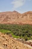 morocco-72_72x2000