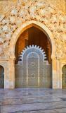 morocco-11_72x2000