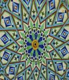 morocco-8_72x2000