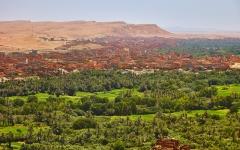 morocco-47_72x2000