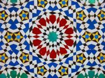 morocco-24_72x2000
