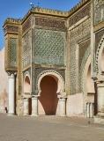 morocco-19_72x2000