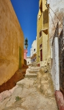 morocco_36_72x2000