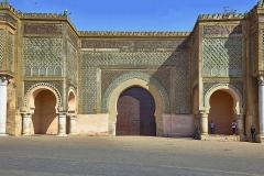 morocco-18_72x2000