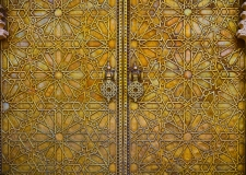 morocco-22_72x2000