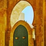 morocco-3_72x2000