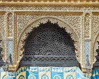 morocco-16_72x2000