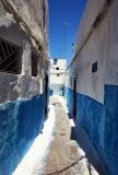 morocco-17_72x2000
