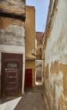 morocco-33_72x2000