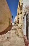 morocco-36_72x2000
