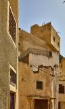 morocco-38_72x2000