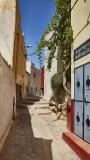 morocco-41_72x2000