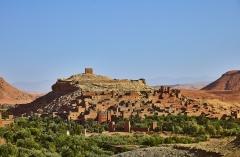 morocco-55_72x2000