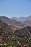 morocco-62_72x2000