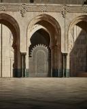 morocco-74_72x2000