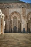 morocco-75_72x2000