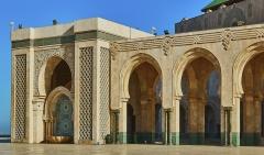 morocco-7_72x2000