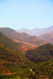 morocco-86_72x2000