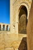 morocco-9_72x2000