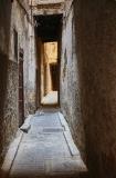 morocco_-26_72x2000