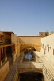 morocco_28_72x2000