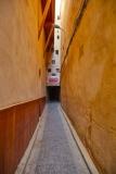 morocco_30_72x2000