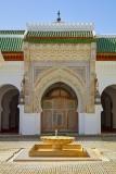morocco_31_72x2000