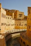 morocco_59_72x2000