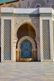 morroco-51_72x2000